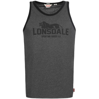 Lonsdale CURETON slim fit