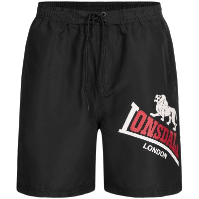 Lonsdale ATLOW