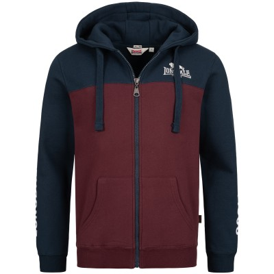 Lonsdale RINSEY Pre-order