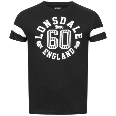 Lonsdale ASKERSWELL PRE-ORDER