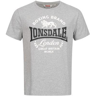 Lonsdale WADDON Pre-order