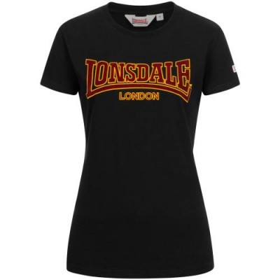 Lonsdale RIBCHESTER Pre-Order