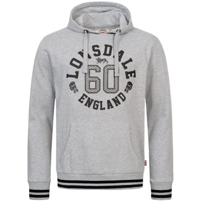 Lonsdale MAMHEAD Pre-Order