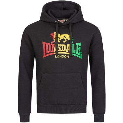 Lonsdale SOUNDS Pre-Order