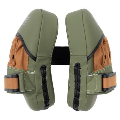 Benlee MOORE pads Pre-order