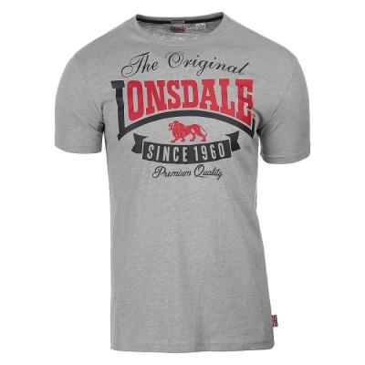 Lonsdale CORRIE regular fit