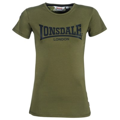 Lonsdale MARYLEE