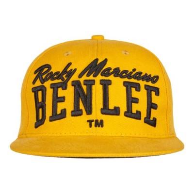 Benlee CAP MASSIMO