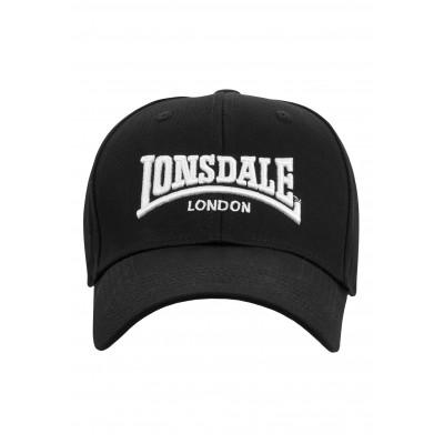 Lonsdale WIGSTON