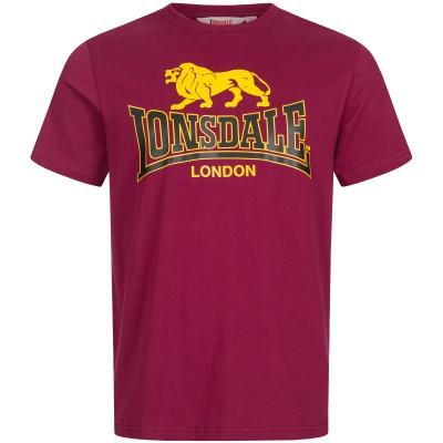 Lonsdale TAVERHAM regular fit