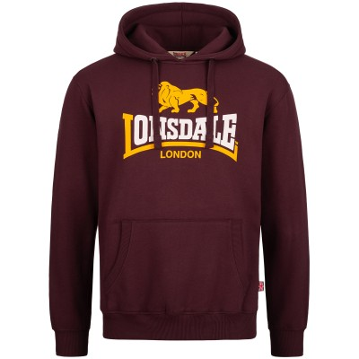 Lonsdale THURNING