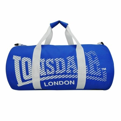 Lonsdale GYMBAG