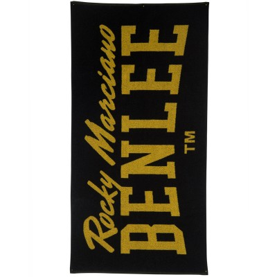 Benlee BERRY TOWEL