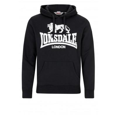 Lonsdale GO SPORT 2