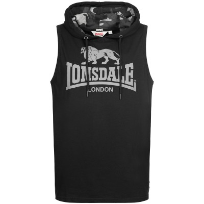 Lonsdale PONSONBY Regular Fit