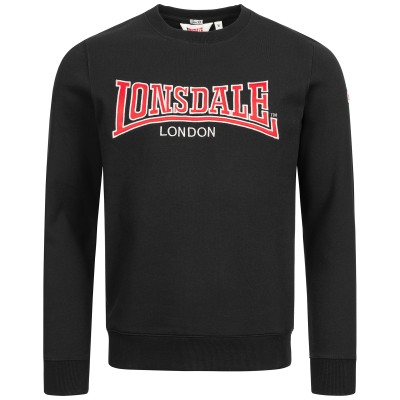 Lonsdale BERGER