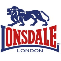 Lonsdale1960